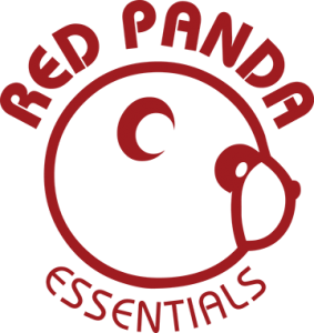 Red Panda Essentials