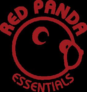 Red Panda Essentials